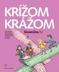Slovencina pre zaciatocnikov online dating